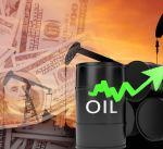 سعر برميل النفط يرتفع 17 سنتا ليبلغ 27ر44 دولار