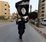 """تقرير يتهم السعودية بأنها """"أكبر داعم للتطرف"""" في بريطانيا.. والرياض تنفي الاتهامات"""