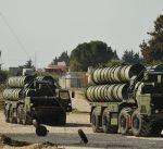 تركيا تتعاون مع فرنسا وإيطاليا لتطوير منظومة صاروخية دفاعية