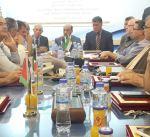 الحكومة الفلسطينية توقع 13 اتفاقية بتمويل كويتي ضمن برنامج إعمار غزة