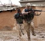 العراق: اشتباكات عنيفة في آخر معاقل داعش في الموصل