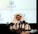 قطر: سنرفع انتاج الغاز الطبيعي المسال 30 % في بضع سنوات