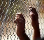 نادي الأسير: قوات الاحتلال تعتقل 12 فلسطينيا بينهم نائبة عن الجبهة الشعبية