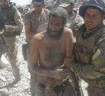 """القوات العراقية تلقي القبض على أكثر من 250 مسلحا من """"داعش"""" بالموصل"""