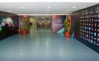 الجوائز المالية الضخمة تجذب الأندية الكبرى للبطولة العربية