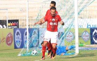 الفرق العربية تسعى لحسم تأهلها لدور الثمانية في دوري أبطال أفريقيا