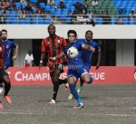 الأهلي يتراجع للمركز الثالث بعد التعادل مع زاناكو وفوز الوداد على القطن في أبطال أفريقيا