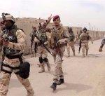 الجيش العراقي: إعلان النصر النهائي في مدينة الموصل بات وشيكا