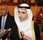 دبلوماسي كويتي يشدد على أهمية إعادة تأهيل العائدين من التنظيمات الإرهابية بالمجتمع