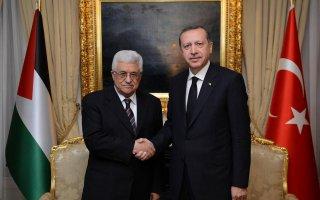 تركيا ترفض الانتهاكات الإسرائيلية في المسجد الأقصى