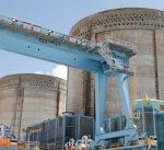 استهداف محطات الطاقة النووية الأمريكية من قبل قراصنة