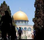 تركيا: توقيع بروتوكول إعلان القدس عاصمة للشباب لعام 2018