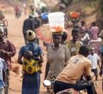 12 قتيلا بأعمال عنف في الكونغو الديمقراطية