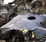 القيادة المركزية الأمريكية تعلن تحطم إحدى مروحياتها جنوبي اليمن