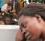 معظم المهاجرات الإفريقيات في ليبيا تعرضن للعنف الجنسي