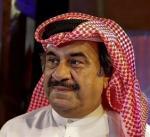 الهيئة الدولية للمسرح تنعي الفنان عبدالحسين عبد الرضا