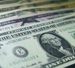 العراق يستعيد أموالا طائلة تعود لنظام صدام حسين