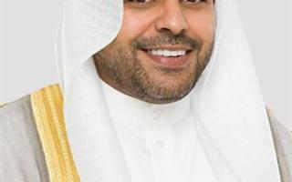 """وزير البلدية: مشروع """"برايح سالم"""" يعكس تطلعات الشباب أصحاب المشاريع الصغيرة"""