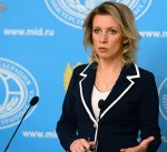 روسيا: ندعم جهود الكويت في معالجة أزمة الخليج