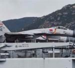 مناورات عسكرية صينية وسط تصاعد التوتر إزاء بيونغ يانغ
