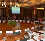 لجنة عربية تبحث الملف الاقتصادي للدورة الوزارية للمجلس الاقتصادي والاجتماعي