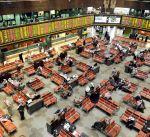 ضغوطات بيعية وجني أرباح على مجموعة الاستثمارات الوطنية وراء انخفاض البورصة