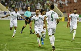 الأهلي السعودي يفرط في فوز ثمين أمام بيروزي الإيراني بدوري أبطال آسيا