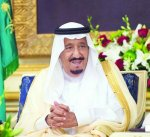 السعودية: أمر ملكي بتعيين تركي آل الشيخ رئيسا جديدا لهيئة الرياضة