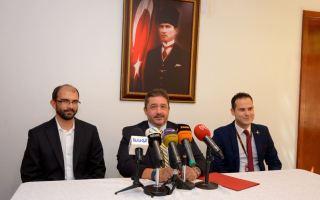 السفير التركي بالكويت: امتلاك العقار لا يعفي المواطن الكويتي من شرط الإقامة المحددة