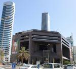 مؤشرات بورصة الكويت الثلاثة تغلق بالمنطقة الحمراء وسط هدوء في التداولات
