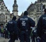 ألمانيا تحذر من هجمات إرهابية محتملة