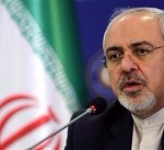 إيران تحذر أوروبا من محاولة ترامب تدمير الاتفاق النووي