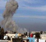 """عبوة من مخلفات """"داعش"""" تقتل شخصين في مدينة الرمادي العراقية"""