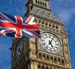 تراجع البطالة في بريطانيا لأدنى معدل منذ 42 عاما
