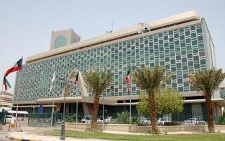 المجلس البلدي يرفع جلسته العادية لعدم اكتمال النصاب