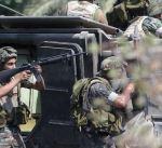 """الأمن اللبناني يوقف شبكة ارهابية تابعة لـ """"داعش"""" شمال البلاد"""