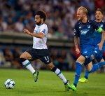 ليفربول يحقق فوزا ثمينا على هوفنهايم في عقر داره ويقترب من مجموعات دوري أبطال أوروبا