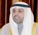 الوزير الجبري: نعتزم إطلاق برنامج وطني لترشيد استهلاك الطاقة بالمساجد