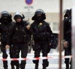 مسؤول فرنسي يستبعد فرضية الإرهاب بحادث مارسيليا