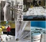 """""""البلدية"""": مصادرة وإتلاف 2 طن و 172 كجم من الزيتون بمخزن بالشويخ"""
