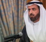 وزير الصحة السعودي يعلن سلامة موسم الحج وخلوه من الأمراض الوبائية
