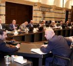 رئيس الوزراء اللبناني: لبنان ليس جزءا من أي محور