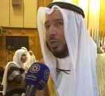 رئيس الهيئة الخيرية: اختياري لنيل جائزة الشيخ عيسى تكريم للشعب الكويتي المعطاء