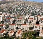 الخارجية الفلسطينية : قرار إسرائيل بناء مستوطنة جديدة جنوب نابلس تصعيد خطير