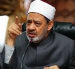 شيخ الأزهر: الغرب ينظر للدول العربية باعتبارها محطات وقود عملاقة