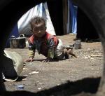 الصحة العالمية: إصابات الكوليرا في اليمن تتجاوز 650 ألف حالة