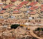 فلسطين: إسرائيل تسعى إلى تكريس معادلة سياسية بالاستمرار في الاستيطان
