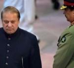 نواز شريف يعود إلى باكستان استعداداً للمثول أمام القضاء