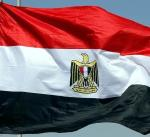مصر تعتزم طرح سندات تصل ملياري يورو نهاية 2017