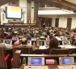 برلمان كردستان يرفض جميع قرارات مجلس النواب العراقي بشأن الاستفتاء